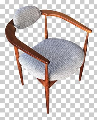 Chairish Furniture Mid-century Modern PNG