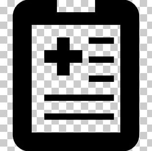 Computer Icons Health Care Therapy Plan Pharmaceutical Drug PNG