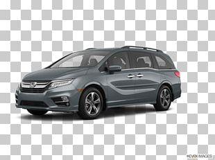 Honda Accord Car 2018 Hyundai Santa Fe Sport Honda City PNG