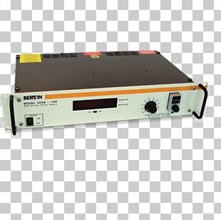 Power Converters Electronics High Voltage Electric Potential Difference Direct Current PNG