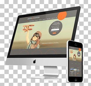 Web Development Responsive Web Design Web Design In Reigate PNG