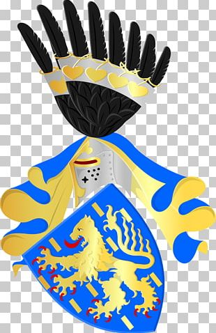 County Of Nassau House Of Nassau Coat Of Arms Armorial De La Maison De Nassau PNG