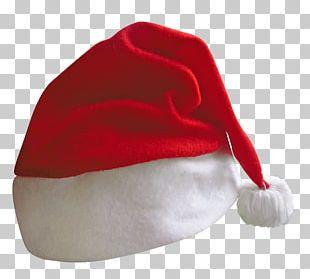 Santa Claus Santa Suit Hat Portable Network Graphics PNG