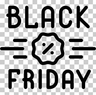 Black Friday Cyber Monday Online Shopping Discounts And Allowances PNG