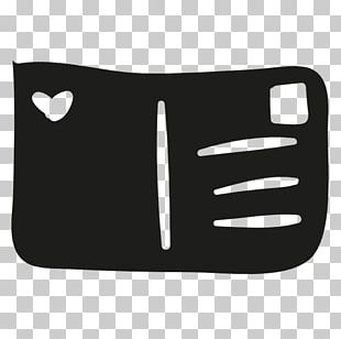 Computer Icons Romance Love Letter PNG