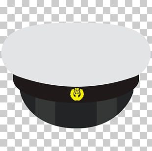Emoji Student Cap Peaked Cap Matriculation Exam Finland PNG