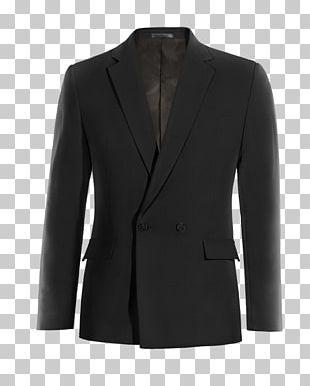 Fashion Blazer Clothing Jacket Tuxedo PNG