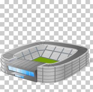 Computer Icons Stadium Sport PNG