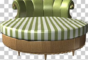 Sofa Bed Couch Foot Rests Bed Frame PNG