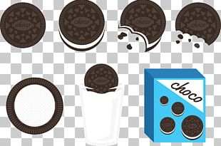 Android Oreo PNG