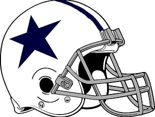 Dallas Cowboys NFL Washington Redskins Cleveland Browns New York Giants PNG