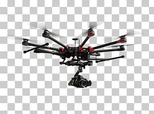 Digital Video Mavic Pro DJI Unmanned Aerial Vehicle 1080p PNG