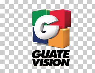 Guatevisión Television Channel Azteca Guatemala Canal Antigua PNG