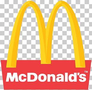 Hamburger History Of McDonald's NYSE:MCD Food PNG