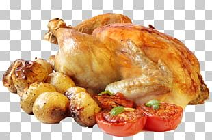 Roast Chicken Barbecue Chicken Chicken As Food Grilling PNG