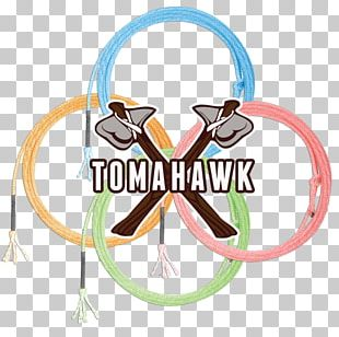 Rope Nylon Polyester Tomahawk Product PNG