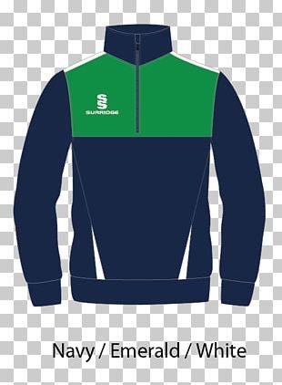 T-shirt Sleeve Sweater Top Sport PNG