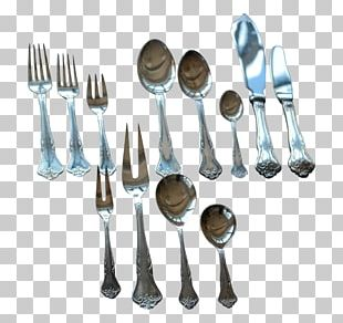 Fork Cutlery Plate Knife NASDAQ:COHR PNG