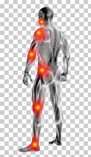 Knee Pain Joint Pain Arthritis Pain PNG