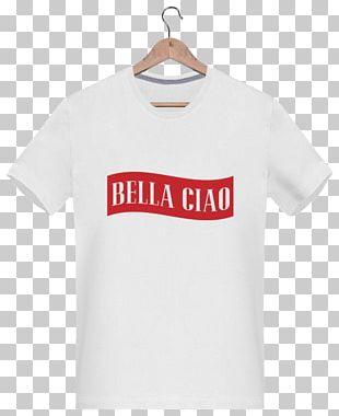 Long-sleeved T-shirt Long-sleeved T-shirt Bluza Fashion PNG
