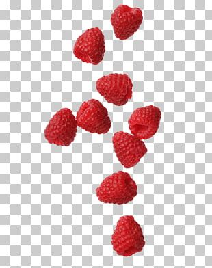 Smoothie Raspberry Stock Photography Dietary Fiber PNG