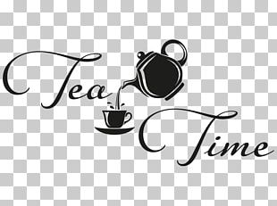 Teapot Coffee Teacup PNG