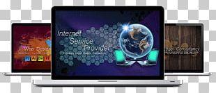 Web Development LED-backlit LCD ASP.NET MVC Model–view–controller .NET Framework PNG