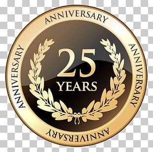 Anniversary Birthday IStock PNG