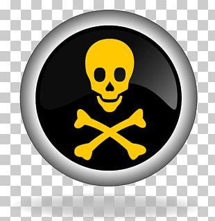 Human Skull Symbolism Skull And Crossbones PNG