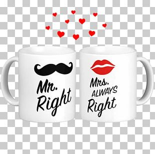Ms. Mr. Mrs. Miss T-shirt PNG