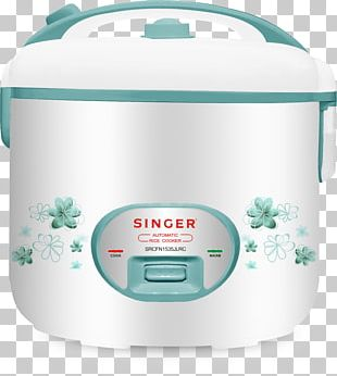 Rice Cookers Pressure Cooking Slow Cookers Home Appliance PNG