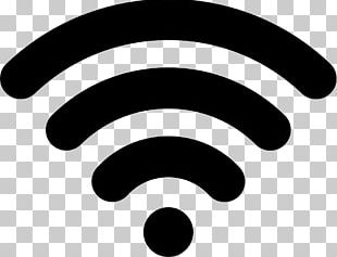 Wi-Fi Computer Icons Wireless Symbol PNG