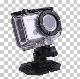 Camera Lens Video Cameras Digital Cameras Action Camera PNG
