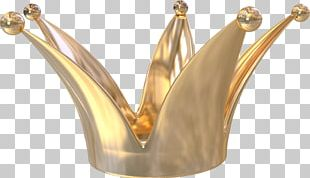 Crown Diadem Tiara Headgear PNG