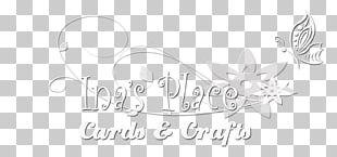 Logo Line Art Calligraphy Font PNG
