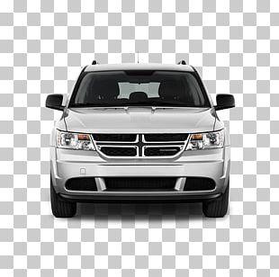 Car 2016 Dodge Journey 2012 Dodge Journey Jeep PNG