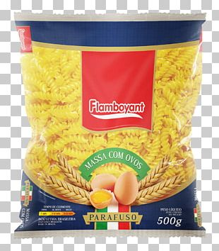 Corn Flakes Breakfast Cereal Junk Food Commodity PNG