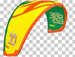 Kitesurfing Dakhla Power Kite Aile De Kite PNG