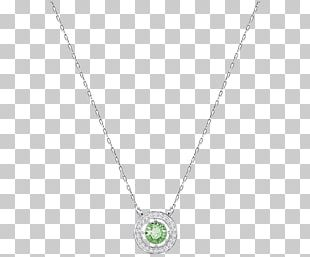 Locket Necklace Chain Jewellery Pattern PNG