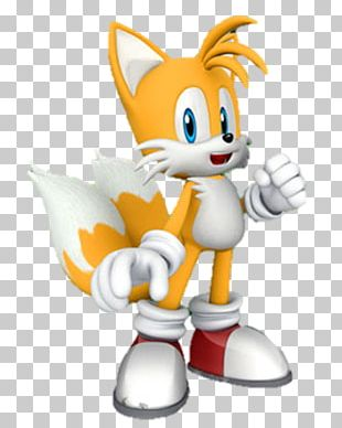 Sonic The Hedgehog 4: Episode II Sonic The Hedgehog 2 Sonic Chaos Tails PNG