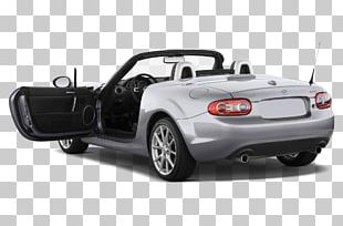2011 Mazda MX-5 Miata 2012 Mazda MX-5 Miata 2015 Mazda MX-5 Miata Car PNG