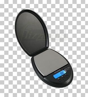 AWS Digital Pocket Scale United States Measuring Scales American Weigh BL-100 Gram PNG