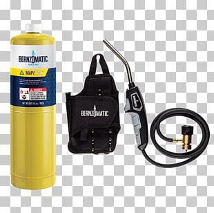 Propane Torch BernzOmatic Soldering PNG, Clipart, Angle