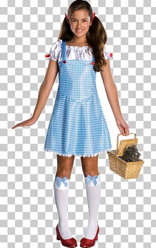 The Wizard Of Oz Dorothy Gale The Wonderful Wizard Of Oz Scarecrow Glinda PNG