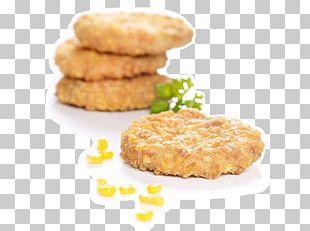 Chicken Nugget Chicken Patty Chicken Sandwich Hamburger Chicken Meat PNG