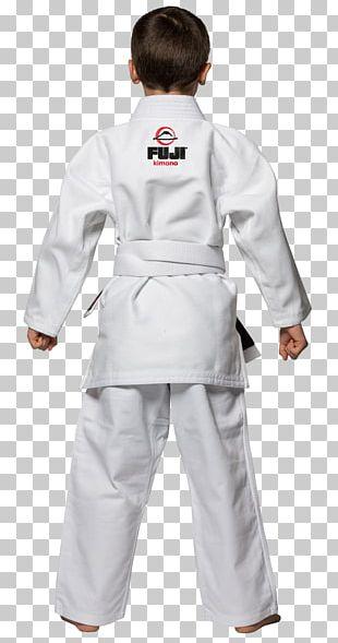 Dobok Brazilian Jiu-jitsu Gi Jujutsu Grappling PNG