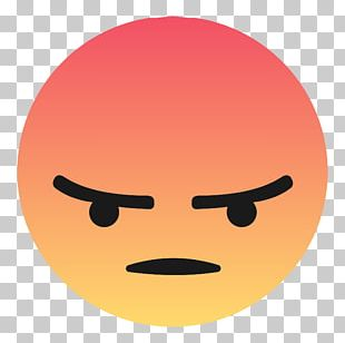 Facebook Computer Icons Anger PNG