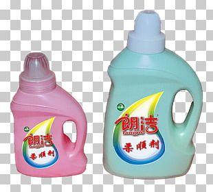 Water Bottles Plastic Bottle Liquid PNG