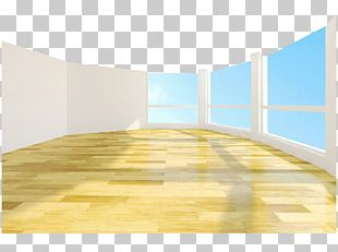 Window Floor Interior Design Services Wall PNG
