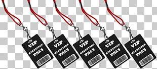Brand Badge Font PNG